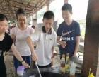 东莞农家乐丶虎门亲子游丶农庄自驾游丶农业园实验基地