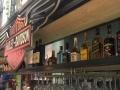 欧洲杯啤酒狂欢夜,我在漫猫咖啡厅等你