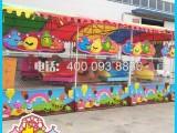 武汉欢乐喷球车厂家供应 新型轨道喷球车 商场娱乐设备
