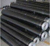 室内专用防水卷材价格——知名的强力交叉膜自粘厂商