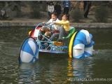 【生产销售】游艇配件  船舶配件  船用五金配件 品质游艇配件