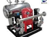 无负压变频供水 高楼二次增压供水 供水节能设备 恒压供水