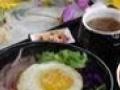 韩餐加盟排行榜选择喜葵石锅拌饭