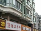河埒 奥林花园 酒楼餐饮 商业街卖场