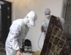 专业甲醛检测治理、新房去异味、空气检测、家电清洗