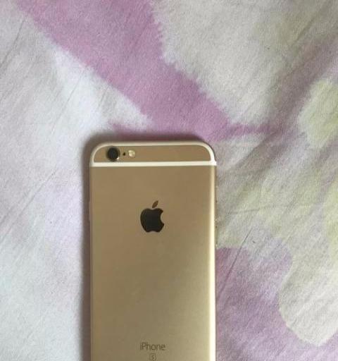 自用iphone6s  1500    ...