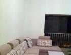 红塔都市经典 2室2厅 主卧 朝东 精装修