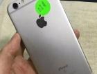 苹果6S 低价卖了 速度来
