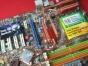 微星P35Neo2豪华热管主板