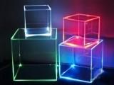 亚克力制品加工/上海LED导光板灯箱