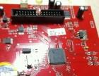 阳江市电板维修电源维修变频器维修