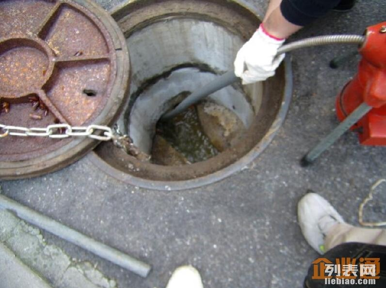 北京鑫诚万通疏通马桶 地漏 抽粪15811280097
