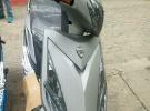 新款战速 72V20A电光烤漆,不褪色,36003600元