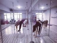 成都零基础全日制舞蹈培训包教会可分期颁发证书