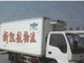 东营至上海(双向)