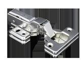 铰链制造商韩师傅集成家居提供有品质的韩师傅高级不锈钢铰链