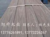 巴新黑胡桃 价格 板材 胡桃木供应 江苏黑胡桃厂家