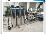 爆款推荐广州南沙区地下井水过滤器有效解决水质浑浊颗粒杂质问题