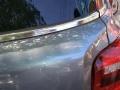 凹立修汽车不钣金喷漆凹陷修复