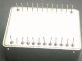 电子元器件壳体激光焊接精密焊接密封焊接封装焊接加工