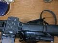 索尼FX1E高清磁带摄像机