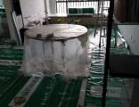 深圳品合换新家,专业墙面翻新 针对在住房 二手房翻新!