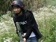 3.12上海金源果蔬绿色植树 户外休闲 草莓采摘一日游