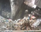 松江销毁过期食品上海口碑比较好的销毁公司宠物食品销毁资质公司