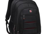 男女双肩背包休闲旅行背包中高学生双肩背礼品双肩背包
