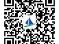 新概念金融互助-新概念互助官网