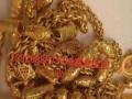 襄阳地区上门回收黄金铂金钯金K金名表名包奢侈品