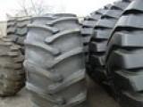 现货批发16.9R28割草机轮胎420/85-28整套批发