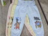贵族婴优坊CM-3304高档宝宝高腰裤,不接受选色,整手发货45