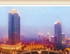 河北区狮子林大街 适合教育办公 785㎡商铺出租