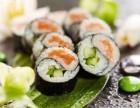 初鲜寿司可以加盟吗 怎么加盟初鲜寿司