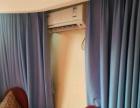 洪州宾馆标准间月租房