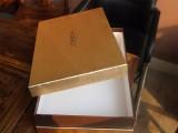 河南洛阳酒盒纸箱厂酒盒设计