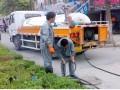 奉化疏通管道隔油池处理