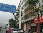 肥西 杨桂塘人民路边 商业街卖场 28平米