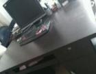 电脑桌三张,低价转让