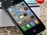 国产4S安卓系统5.0智能手机4代/四代最新 3.5寸高清屏 W