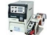 松下焊机价格 YD-350GR3 松下CO2保护焊机 二保焊机