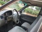 中兴田野皮卡2002款 2.2 手动两驱舒适型2.2升