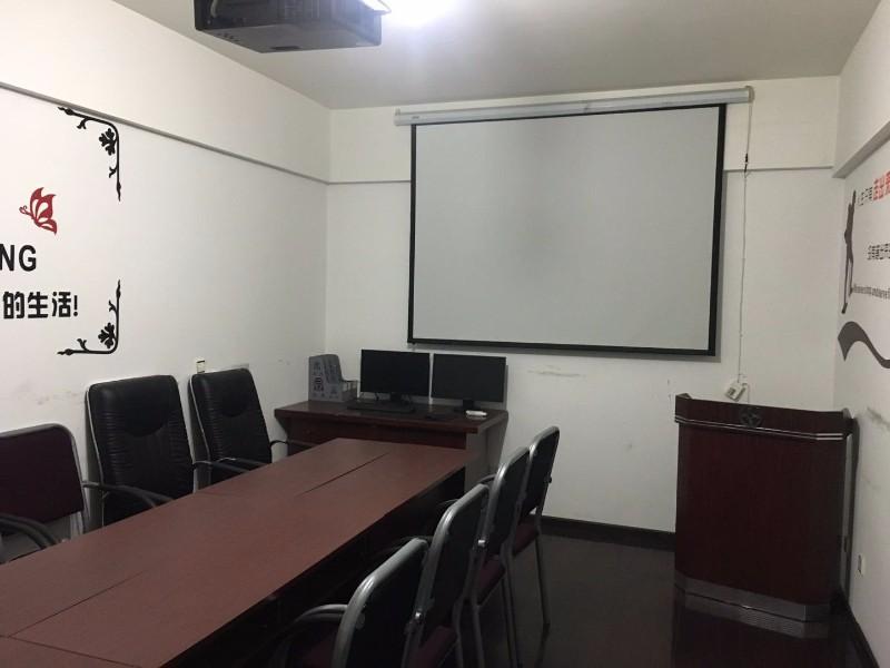三鹏广场 绵阳市涪城区三鹏广场 4室 2厅 150平米 整租