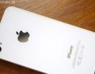 (专业回收)苹果7Plus-6s puls-苹果全系列产品