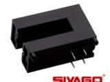 光电传感器GP1S201 缝纫车专用 伺服电机传感器