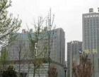 开发区创业大厦写字楼