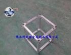 桁架 truss架 背景架 造型架 厂家直销
