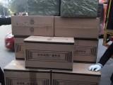 山东村村通无线调频广播设备专业生产商