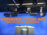 实验学校校园广播电视台校园虚拟电视台工程